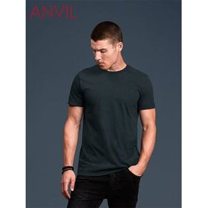 Anvil | 790 T-Shirt Thumbnail