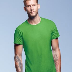 980 Lightweight Tee by Anvil Thumbnail