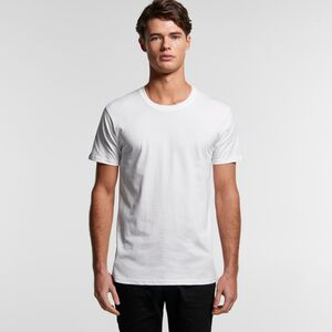 AS Colour | Mens Staple Organic T-Shirt Thumbnail