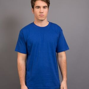 Surf Tee by Sportage Thumbnail
