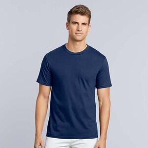 Gildan | Premium Cotton T-Shirt Thumbnail